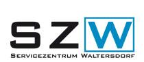 SZW GmbH Mikrofilmarchivierung